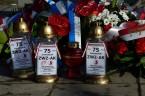 Uroczyste obchody 75. rocznicy przemianowania Związku Walki Zbrojnej w Armię Krajową Msza św. w kościele pw. Św. Agnieszki w Krakowie Uroczystość w miejscu wmurowania kamienia węgielnego pod budowę Pomnika […]