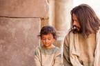 Cytat dnia Wartość ucznia Jezusa jest tym większa, im większe jest jego poddanie się Bogu. Patrząc na radosne dziecko, pokorne i poddane swoim rodzicom, rozumiemy rolę uczniów Jezusa w świecie. […]