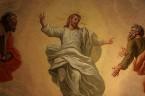 Cytat dnia Życie każdego człowieka jest baśnią napisaną przez Boga. Hans Christian Andersen *** Tylko dzięki Jego łasce, dzięki pomocy Ducha Świętego możemy każdego dnia wzrastać w wierze, która przemienia […]