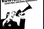 """W ostatnich tygodniach Centrum Edukacyjne Powiśle rozpoczęło cykl spotkań poświęconych kontrrewolucji. Zaczął się on 7 lutego 2017 dyskusją z Ronaldem Laseckim i Krzysztofem Lechem Łukszą """"Czy kontrrewolucja jest możliwa?"""" [relacja […]"""