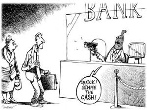 Kreacja-pieniądza-