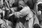 """Cytat dnia Cierpliwość jest codzienną formą miłości. papież Benedykt XVI *** Dlaczego uzdrowienie z naszych duchowych chorób trwa tak """"długo""""? Odpowiedź w komentarzu o.Wojciecha Jędrzejewskiego ______________________________________________________________________________________________________________ Słowo Boże Mk 9, […]"""