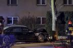 Wczorajszy [10.02.2017] wypadek pani premier Beaty Szydło był już czwartym z rzędu. Każde następne zdarzenie miało poważniejsze skutki od poprzedniego. Gdy w marcu 2016 w samochodzie prezydenta Dudy pękła opona […]