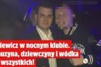 """Szanowni Państwo. Dwa tygodnie temu w programie """"Skandaliści"""" Zbigniew Stonoga sugerował, że za sprawą jego rewelacji w Polsce """"zrobi się bardzo ciepło"""". Dodał, że wkrótce uderzy w PiS bardzo ciężkimi […]"""