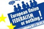 Pisałem w poprzednich felietonach o tym, że marksiści rządzący Unią Europejską nie kryją się ze swym dążeniem zdobycia całkowitej kontroli nad społeczeństwami i że bardziej boją się zwykłych obywateli, niż […]