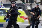 """Trudno zgodzić się z artykułem """"W co uderza islamski terroryzm?"""" opublikowanym przez Romana Graczyka w portalu Interia.pl {TUTAJ (link is external)}. Autor używa bowiem wczorajszego [22.03.2017] zamachu terrorystycznego w Londynie […]"""
