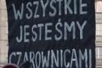 Międzynarodowy strajk kobiet potwierdza bulwersujący pogląd JKM o inteligencji proletariatu zastępczego, który jest wykorzystywany w charakterze mięsa armatniego przez współczesną komunę.  Całość komentarza