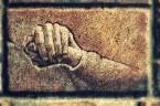 Cytat dnia Miłość jest jedynym skarbem, jaki możemy gromadzić na tym świecie i zabrać ze sobą na tamten świat św. Charbel Słowo Boże Wielki Post, Mt 21, 33-43. 45-46 ► […]