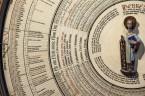 """Coryllus napisał ostatnio [13.03.2017] bardzo alarmistyczną notkę """"Co się stanie ze zbiorami sztuki chrześcijańskiej?"""" {TUTAJ (link is external)}. Zaczął od stwierdzenia: """"Oto ogłoszono, że Francja chce usunąć z kalendarza święta […]"""