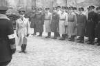 Pierwsze znaczące osadnictwo żydowskie w Polsce miało miejsce w XIV wieku, wcześniej (IX, X wiek) były to ilości śladowe – liczone w dziesiątkach osób, setkach najwyżej. O bajkach i […]