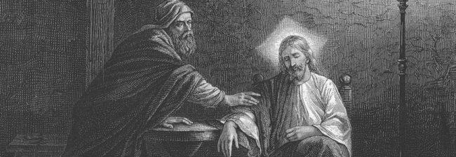 Cytat dnia Pobłażliwość, jeśli nie chce pobudzić niesprawiedliwości, nie może być zbyt wielka. Joseph Joubert *** Sąd Boży nie polega na tym, że ważone są nasze dobre i złe uczynki, […]