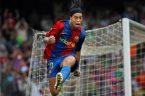 Wspaniałe podania Ronaldinho w niedawnym meczu gwiazd (Barcelona Legends vs Real Madrid Legends 3-2) stały się okazją do wspomnień niesamowitych zagrań piłkarza, który przez wiele lat zachwycał kibiców swoją grą. […]