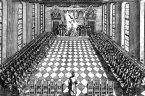 W dniu 1 lutego 2017 minęło dokładnie 300 lat od Sejmu Niemego. Chyba jedyną formą wspomnienia o tym fakcie była sesja naukowa zorganizowana na Zamku Królewskim w Warszawie {TUTAJ (link […]
