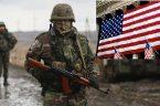 """W czwartek 25.05.2017 oglądałam w TVP Info relację z brukselskiego szczytu NATO. W pewnym momencie jedna z osób obecnych w telewizyjnym studio powiedziała, że """"USA właśnie obcięły fundusze na pomoc […]"""