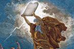 Marcin Jendrzejczak Alternatywa dla liberalizmu i etatyzmu. Powrót do porządku Recepta na bolączki Polski XXI wieku? Tradycyjna nauka Kościoła propagująca model bogatego w stowarzyszenia, wolnego społeczeństwa inspirowanego przez wiarę. W […]