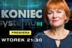 """""""Koniec Systemu"""" Doroty Kani o rosyjskiej propagandzie w Polsce. Telewizja Republika – 21:30 Dlaczego do tej pory nadaje radio Sputnik, chociaż jest nielegalne. Dlaczego w Polsce jest tak silnie obecna […]"""