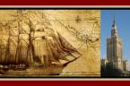 Czy NAWĄ zdołają powrócić polscy naukowcy ? [ Nawą wenecką do Pałacu Nauki ?] {http://www.polskacanada.com/jan-tomkowski-zaglowce-literatury-nawa-wenecka} W polskiej stoczni akademickiej budowany jest nowy okręt przeznaczony do transportu polskich naukowców, którzy wyemigrowali […]