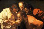 Cytat dnia  Bracia: Nie jesteście już obcymi i przychodniami, ale jesteście współobywatelami świętych i domownikami Boga, zbudowani na fundamencie apostołów i proroków, gdzie kamieniem węgielnym jest sam Chrystus Jezus. […]
