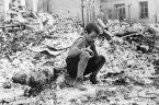 Członkowie PZPR, sowieckiej ekspozytury w czasach PRL-u, komuniści Cimoszewicz i Rosati poparli zdecydowanie niemieckie stanowisko przeciwne wypłacie reparacji wojennych dla Polski. Komentując sprawę w TVN24 Włodzimierz Cimoszewicz stwierdził, że żadne […]