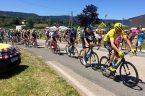 Wczoraj [9,07.2017] kolarze przejechali królewski, podobno najtrudniejszy, etap Tour de France. Był on rzeczywiście fascynujący – trudne podjazdy. karkołomne zjazdy i fascynująca końcówka. Trudno było oderwać się od telewizora. Wygrał […]
