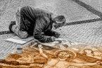 Cytat dnia  Uzdrawiajcie chorych, wskrzeszajcie umarłych, oczyszczajcie trędowatych, wypędzajcie złe duchy. Darmo otrzymaliście, darmo dawajcie.  Słowo Boże św. Andrzej Świerad i Benedykt, pustelnicy ► Posłuchaj! Dzisiejsze Słowo pochodzi […]