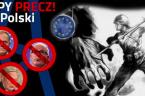 Marsz Niepodległości. 24 lipca o 19:43 · Spór i kryzys polityczny w naszym kraju ośmieliły do ataku wrogów Polski oraz ujawniły rozmaitych zdrajców i oszczerców. Trzeba dać zdecydowany odpór ich […]