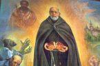 Tam gdzie urodził się św. Brat Albert – dobry jak chleb