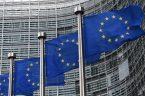 """Dziś [9.08.2017] usłyszałam w Wiadomościach TVP, że Komisja Europejska wysłała do pani minister Rafalskiej list w którym określiła zróżnicowanie wieku emerytalnego kobiet i mężczyzn jako """"dyskryminację"""". Pani minister pokornie szykuje […]"""