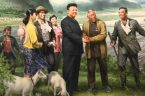 """Kilka dni temu bloger Tymczasowy napisał bardzo dobrą notkę """"Koreańska beznadzieja"""" {TUTAJ (link is external)}. Doszedł w niej do wniosku, że w Korei Północnej nic się nie zmieni, bo tamtejsza […]"""