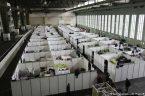 1. Zaskarżenie Niemiec i Francji do Trybunału Praw Człowieka w Strasburgu o łamanie Konwencji Genewskiej poprzez dążenie do przymusowych przesiedleń uchodźców 2. Przeprowadzenie wśród uchodźców przetrzymywanych w niemieckich i francuskich […]