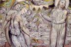 """Przeciwko """"filozofii"""" pogardy i nienawiści Wniedzielę 22października odbyła się wkatedrze wawelskiej podniosła uroczystość nałożenia naramiona arcybiskupa Marka Jędraszewskiego – paliusza, symbolu pasterskiej opieki nad wiernymi archidiecezji krakowskiej. Następnego dnia, wtym […]"""