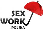 W polskim społeczeństwie funkcjonuje do dziś płytkie i dość niefrasobliwe skojarzenie komunizmu tylko z jednym jego rodzajem – komunizmem wyhodowanym w sowieckiej Rosji (ZSRR). Tymczasem w okresie, gdy byliśmy pod […]