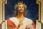 Ks. Piotr Pawlukiewicz – Jezus Chrystus, Król Wszechświata. Jaki On jest?  Abp Jędraszewski: obowiązkiem każdego katolika jest zaangażowanie w życie publiczne Trzeba się angażować w to, co się […]
