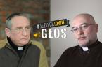 """Dwugłos w Kościele katolickim w sprawach teologicznych może być początkiem rozbicia i podziału. Coraz częściej dochodzi do zasadniczych różnic w tematach """"mniej ważnych"""", lecz znajdujących się w obszarze poddanym równie […]"""