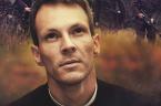 """Pierwsza prezentacja filmu """"GURGACZ"""" o kapłanie wyklętym, księdzu Władysławie Gurgaczu. Reżyser filmu – Dariusz Walusiak Kino Mikro w Krakowie, 5 listopada 2017 r. ( migawki wideo – Józef Wieczorek)"""