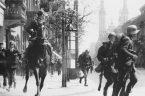 Żyjemy w cieniu marszałka Piłsudskiego. Polska zatraciła inne pomysły i wzorce. Piłsudski był patriotą, który całe życie poświęcił Polsce, ale z drugiej strony zniszczył w Polsce demokrację, dokonał zamachu […]