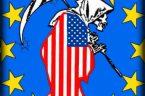 """Antypolska retoryka artykułu renomowanego i wpływowego think tanku Atlantic Council nie pozostawia złudzeń. Polska to kraj w którym widoczne są tendencje """"antyislamskie, antysemickie, antydemokratyczne i ksenofobiczne"""". """"Polska igra z ogniem"""" […]"""