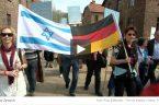 """Dziś [7.02.2017] rano w portalu RMF24.pl pojawiła się informacja """"Wiceburmistrz Jerozolimy chce przeniesienia Marszu Żywych do Izraela"""" {TUTAJ (link is external)}. Czytamy w niej: """"Wiceburmistrz Jerozolimy domaga się przeniesienia """"Marszu […]"""
