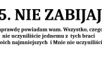Oto posłowie PiS i Kukiz15 obecnego skłau Komisji Polityki Społecznej i Rodziny: http://www.sejm.gov.pl/SQL2.nsf/skladkom8druk?OpenAgent&PSR Andruszkiewicz Adam (WiS) Andzel Waldemar (PiS) Babiarz Piotr Łukasz (PiS) Bartuś Barbara (PiS) Borowiak Joanna (PiS) Borys-Szopa […]
