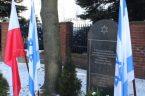 Jak co roku 200-osobowa delegacjamłodzieży żydowskiej i władzKirytat Bialik partnerskiego miasta Radomska odwiedziła Polskę. W treści planowanego przemówienia Eli Dukorskiego, burmistrzaKirytat Bialik znalazł się fragment szkalujący Polaków. Chodzi o fragment […]