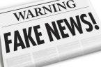 """Przekonaliśmy się o tym wczoraj [6.03.2018]. W dniu 5 marca po godzinie 23:00 Andrzej Gajcy i Andrzej Stankiewicz napisali w portalu Onet.pl: """"Prezydent Andrzej Duda i premier Mateusz Morawiecki nie […]"""