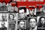 W kierownictwie Ministerstwa Bezpieczeństwa Publicznego Żydzi zajmowali niemal połowę stanowisk.  Przez lata w historiografii polskiej obowiązywał powszechny pogląd, zgodnie z którym teza o nadreprezentacji Żydów w komunistycznym aparacie bezpieczeństwa […]