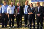 """W atmosferze wzajemnego zrozumienia i przyjaźni odbyły się w Polsce uroczystości upamiętniające odzyskanie przez Izrael niepodległości. Wydarzenie zorganizowała fundacja """"From The Depths"""" Jonny'ego Danielsa, a partnerowało jej Towarzystwo Społeczno […]"""