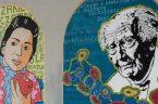 Na co dzień na śmierć ze sobą pożarcikomercyjnie niepokorni(konsekwentnie promuję określenie swojego autorstwa) Karnowscy i Sakiewicz zgodnie oburzyli się na mural, który powstał przy Dworcu Gdańskim z inicjatywy sponsorowanego przez […]
