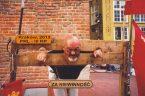 Uniewinnienie niewinnego sukcesem sądu dobrej zmiany, czyli pozytywne skutki mojej działalności pro publico bono [tekst i wideo – Józef Wieczorek] Skazywanie niewinnych przez polskie sądy III RP, nawet na 25 […]