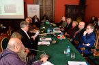 Konferencja naukowa Ludobójstwo na kresach południowo-wschodnich, 1943-1944: aspekt eklezjalny i teologiczny 25 czerwca 2018,Kraków