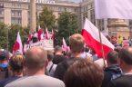 Jakiś czas temu Internet obiegła wiadomość, że PiS oficjalnie dotuje z kieszeni polskich podatników konkurencyjną gałąź ukraińskiej gospodarki. Cała operacja ma na celu rozwój na Ukrainie uprawy malin, a potem […]