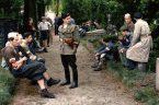 2 sierpnia Józef Stalin wydał rozkaz zatrzymania 1. Frontu Białoruskiego.(…) 7 sierpnia dowódca LWP, generał Michał Rola-Żymierski, skarżył się Stanisławowi Mikołajczykowi, że AK stworzyła […]
