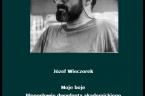 pobierz w pdf: Moje boje – Blogosłowie dysydenta akademickiego Tom 13