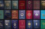"""Wczoraj [13.09.2018] znalazłam w serwisie PAP {TUTAJ} następującą informację: """"Węgierskie paszporty dołączają do najlepszych w Europie"""". Dowiedziałam się, że: """"Węgry znalazły się na liście państw z najlepszymi paszportami w Europie […]"""